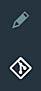 2.Bluemix_icon