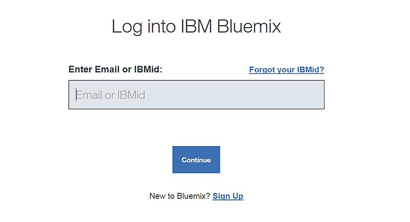 bluemix2017_login
