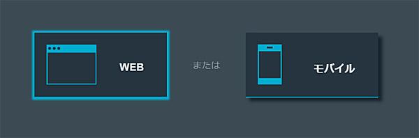 1.bm_web