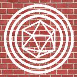 academy_wall_156x156