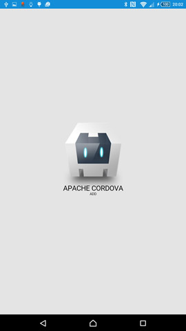 AndroidApli